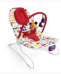 287064f715d4 65 Best Baby items images
