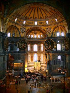 Istambul Trips for Christmas.   Viajes para Navidad.  #fun #christmas #salud #navidad  #viajes http://www.pinterest.com/cosafresca