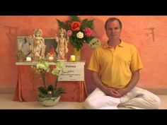 Vishwa – Alles, Universum - Sanskrit Wörterbuch - mein.yoga-vidya.de - Yoga Forum und Community