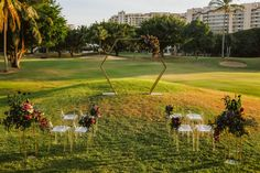 Celebrate your forever at our adults-only boutique hotel on Mexico's Rivera. Plan unforgettable Puerto Vallart weddings in our beautiful venues, garden and beach club. Puerto Vallarta, Beach Club, Golf Courses, Mexico, Sunset, Amazing, Garden, Beautiful, Home