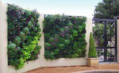 http://www.outdoordesign.com.au/uploads/articles/box1.jpg