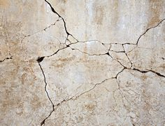 Applying a good finish to your garage floor can increase comfort, durability, and visual appeal. Learn about choices for your garage floor makeover. Repair Cracked Concrete, Garage Floor Finishes, Home Maintenance Checklist, Spring Pictures, Home Fix, Dark Winter, Concrete Wall, Concrete Floor, Cement