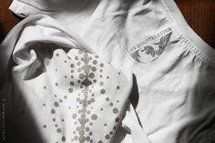 margherita sechi designer della comunicazione alghero sardegna: LES GOUTTELETTES | >>> scopri//discover >>>