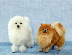 Good Sam Showcase of Miniatures: From Japan: Animal Figures by Takumi Takahashi