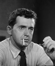 The Twilight Zone TV Show Photo 97 | eBay