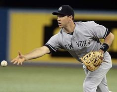 2012-05-18 Cough keeps Tex out of Interleague opener.  Due to a lingering cough, Mark Teixeira sat out the Yankees' opener with the Reds, and manager Joe Girardi said he wasn't sure if he'd play Saturday either.