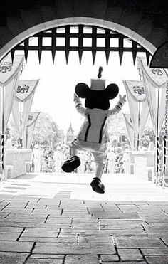 You think you know everything about Disneyland? Wrong. There's some mind-blowing facts out there that even the ultimate Disney fan doesn't know. In honor of the park's 60th anniversary this Summer, check out all the fascinating things we discovered about the happiest place on earth and test your knowledge.