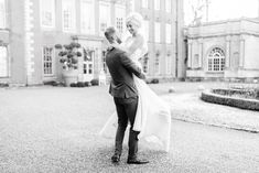 Bride & Groom at Aynhoe Park, UK Aynhoe Park, Uk Europe, Fine Art Wedding Photography, Park Weddings, Husband Wife, Bride Groom, Romantic, London, Couple Photos
