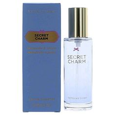 Introducing Victorias Secret Charm 1 Ounce. Get Your Ladies Products Here and follow us for more updates!