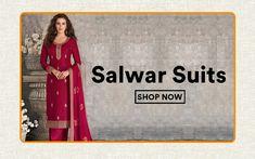 latest salwar suits online Latest Salwar Suits, Salwar Suits Online, Salwar Kameez Online, Designer Salwar Suits, Dresses Online Usa, Indian Dresses Online, Palazzo Suit, Patiala Suit, Suit Shop