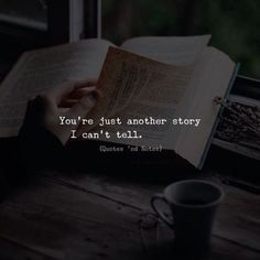 Quotes 'nd Notes Strong Quotes, True Quotes, Qoutes, Sassy Quotes, Favorite Quotes, Best Quotes, Broken Quotes, Heartfelt Quotes, Quotes And Notes