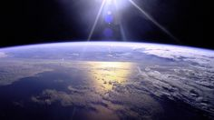 25 Earth Facts That Might Surprise You