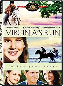 Pixl Movies, Horse Movies, Film Movie, Family Movie Reviews, Family Movies, Good Movies To Watch, Great Movies, Joanne Whalley, Film