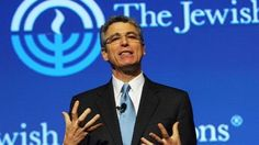 """Rabbi Rick Jacobs, president of the Union for Reform Judaism The leader of the largest Jewish group in North America has criticized Israel's policies toward Palestinians as """"misguided.""""  By Dr. Lawrence Davidson           Intifada-Palestine.com  Part I – Reform Judaism vs. Israel Something significant recently …"""
