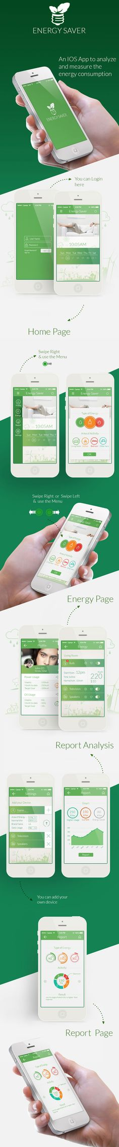 Daily Mobile UI Design Inspiration #323