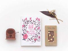 Poveste Cover, How To Make, Gourmet, Rome, Slipcovers