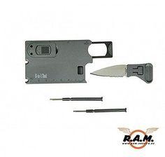 Mini-Tool-Taschenmesser-mit-6-Optionen-350107-NEU