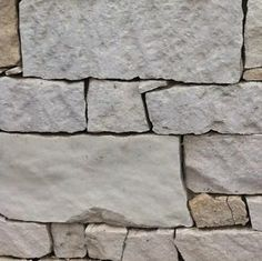 Sandstone Z Tiles Cladding Stackstone PER M2 Feature Walls Fireplaces ETC in Nunawading, VIC | eBay
