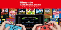 More NES games: Hackers add their own games to Nintendo Entertainment System - Nintendo Switch Online - ntower - your Nintendo online magazine - Elizabet Hkivett Nintendo Store, Nintendo 3ds, Nintendo Switch News, Nintendo Console, Diy Furniture Entertainment Center, Nintendo Entertainment System, Floating Entertainment Center, Entertainment Wall Units, Super Mario Bros