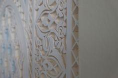 Strasbourg mosque Strasbourg, Mosque, My Photos, Home Decor, Decoration Home, Room Decor, Mosques, Home Interior Design, Home Decoration