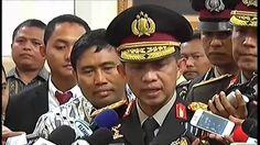 Jokowi Tuntut Tito Karnavian Lakukan Soliditas & Reformasi Menyeluruh Di...
