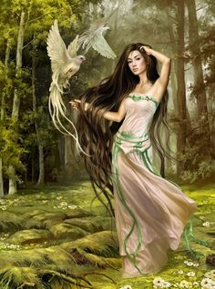 I like that 'once upon a time' quality, where the telling of a tale has an elevated sense of story. There's a whimsical quality to it. Sometimes in fairy tales more things seem possible, even though often they're real world based. Erin Morgenstern