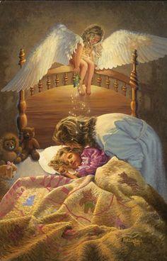 sleep Psalm 127:2