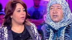 Kissat Nass : Un membre de ma famille s´est suicidé   قصة الناس:فرد من عائلتي أقدم على الإنتحار حلقة كاملة