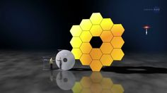 Science Talk: Readying the Webb Telescope for Launch-Nasa