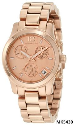 2a0452324ce1d 43 Best MK images   Michael kors watch, Mk watch, Watches michael kors
