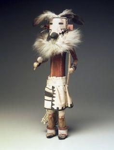 kachina dolls | Kachina Doll