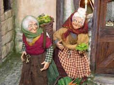The Art of Silke Janas-Schloesser