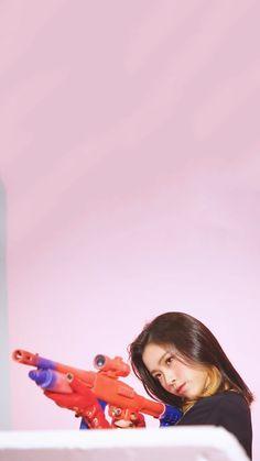 Korean Princess, Fnaf Wallpapers, Guardian Angels, Kids Wallpaper, Fandom, Girls In Love, China, New Girl, Kpop Groups
