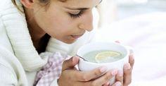 Influenza e raffreddore: cibi da preferire e da evitare per stare meglio