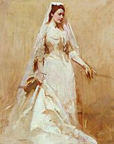 shaughnessy bridal fashion