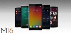 Awesome Xiaomi 2017: Cellulari: #Xiaomi Mi 6 con processore Snapdragon 835 limitato? (link: ift.tt/2k...  Rassegna Stampa