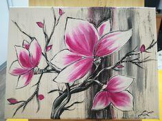 My work :)