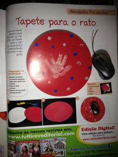 Tapete de rato dia do pai Dad Day, Mom And Dad, Fathers Day, Dads, Valentines, Crafts, Education, Mothers Day Ideas, Mother And Father