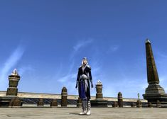 Yolli on Show us your favorite cosmetic outfit~LOTRO