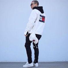 Streetwear Thugs Tags: #highfashion#fashion #men #mensfashion #man#male #ootd #streetstyle #outfit#outfitoftheday #picoftheday #trend#clothes #clothing #coat #watch#dapper #fashionaddict #streetwear#fashionista #style #menswear#menstyle #streetfashion #brand#elegant #shopping #fashionpost#fashiongram