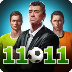 It is possible to get this 11×11 Football Manager Hack 2017 Cheats Codes Free Android and iOS for free and you don`t have to pay even a cent because you will have the ability to bypass in-app purchases. That sounds great, but how to use this 11×11 Football Manager Hack? It is very simple to do so […]