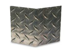 Dynomighty Men's Diamond Plate Mini Mighty Wallet, Grey, One Size Dynomighty http://www.amazon.com/dp/B0099NBVNO/ref=cm_sw_r_pi_dp_W5XRub0TJ5199
