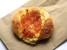 8 Breakfast Pastries We Love in Cambridge, MA | Serious Eats: Sweet
