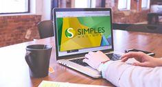 Abertura de Empresas Simples Nacional na Zona Sul