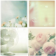 [ soft focus beautiful prints created and sold by Kristybee Photography here: http://www.etsy.com/shop/Kristybee?ref=top_trail ]