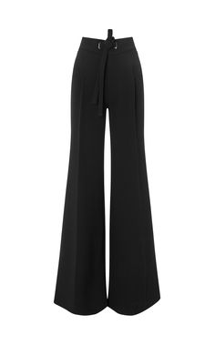 MORELY TROUSERS From Roland Mouret