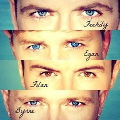 'Westlife Corp' on Facebook! ~ @https://www.facebook.com/photo.php?fbid=280755205358796=a.280448322056151.50236.248287551938895=1 ~ LOVING THIS! :-) xxx