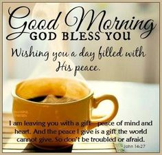 #saturday #blessings #good #morning #goodmorning #happy #day