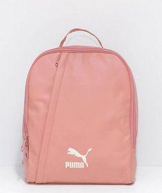 8b76ce9cf8 PUMA Prime Icon Backpack  women sfashionpurses Bolsa Louis Vuitton