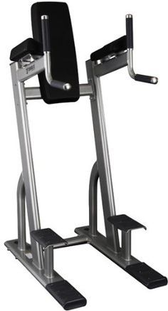 iso lateral leg press lifefitness home gyms pinterest. Black Bedroom Furniture Sets. Home Design Ideas